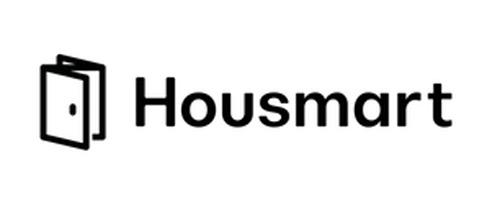 Housmart