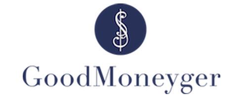 Good Moneyger