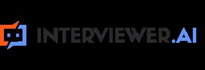 Interviewer AI