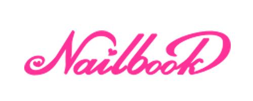 Nailbook